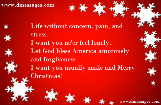 text messaging happy new year wishes for friends and family wishes for friends happy new year wishes