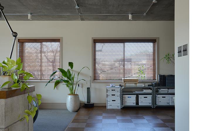 Pacific Furniture Service 2020 住まい インテリア 家 内装