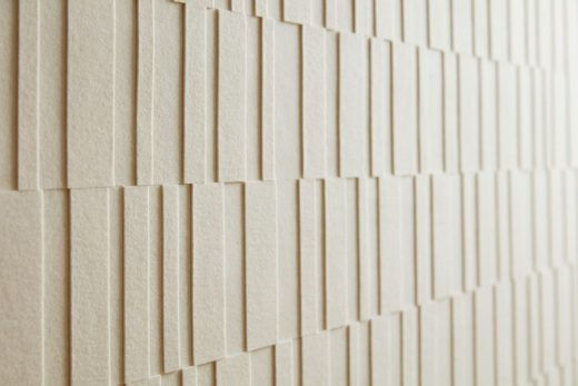 Felt Wall Panels Buzzi Buzzibrickback Buzzispace