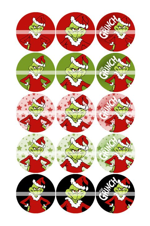 Pin by Bonnie Schwartz on kids Christmas Pinterest Grinch