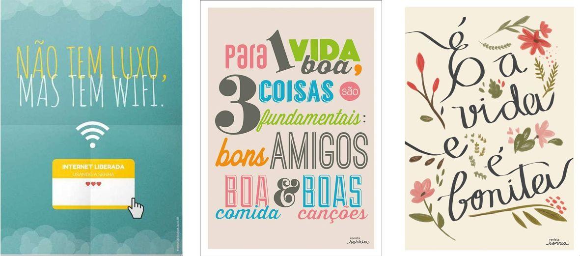Posters Para Download Gratis 8 Molduras De Quadros Poster