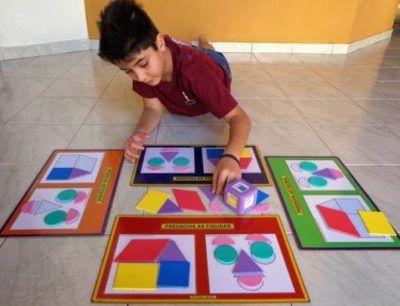 Atividades Recreativas Para Educacao Infantil Sugestoes Na Internet Jogos Educacao Infantil Jogos Matematicos Educacao Infantil Educacao Infantil
