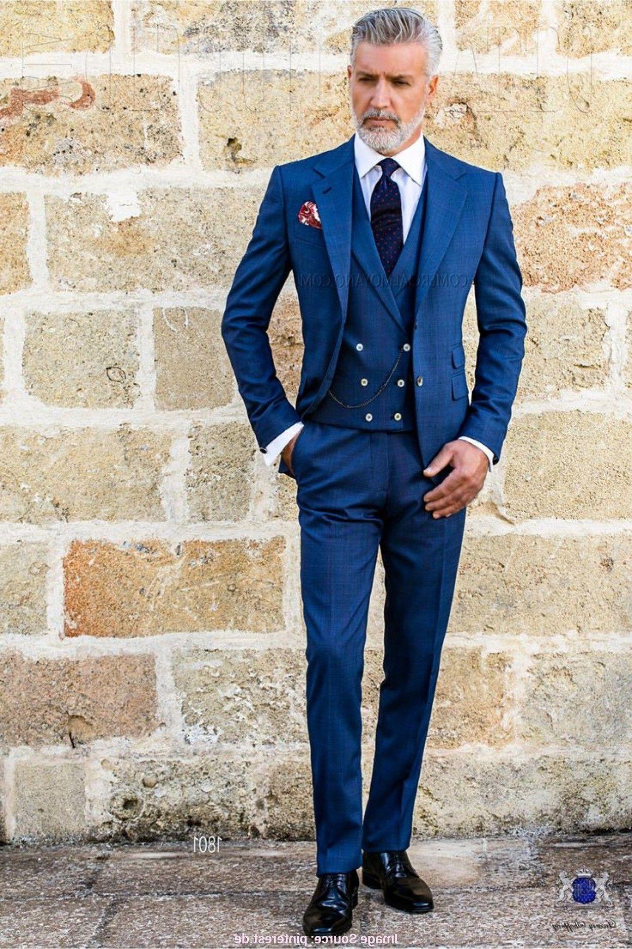 Hochzeitskleidung für den Mann - jetlac.de | Anzug herren ...