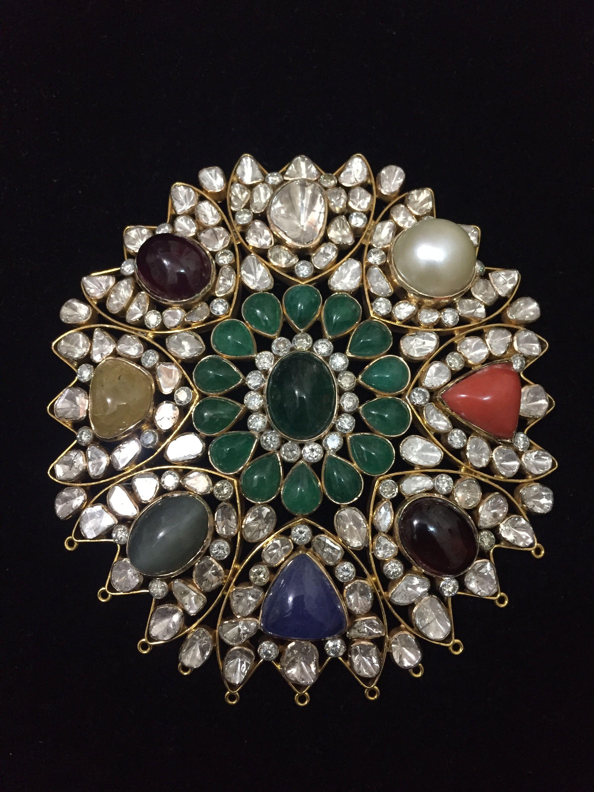 Pin by mayurius on jewelry pinterest pendant set pendants and gems