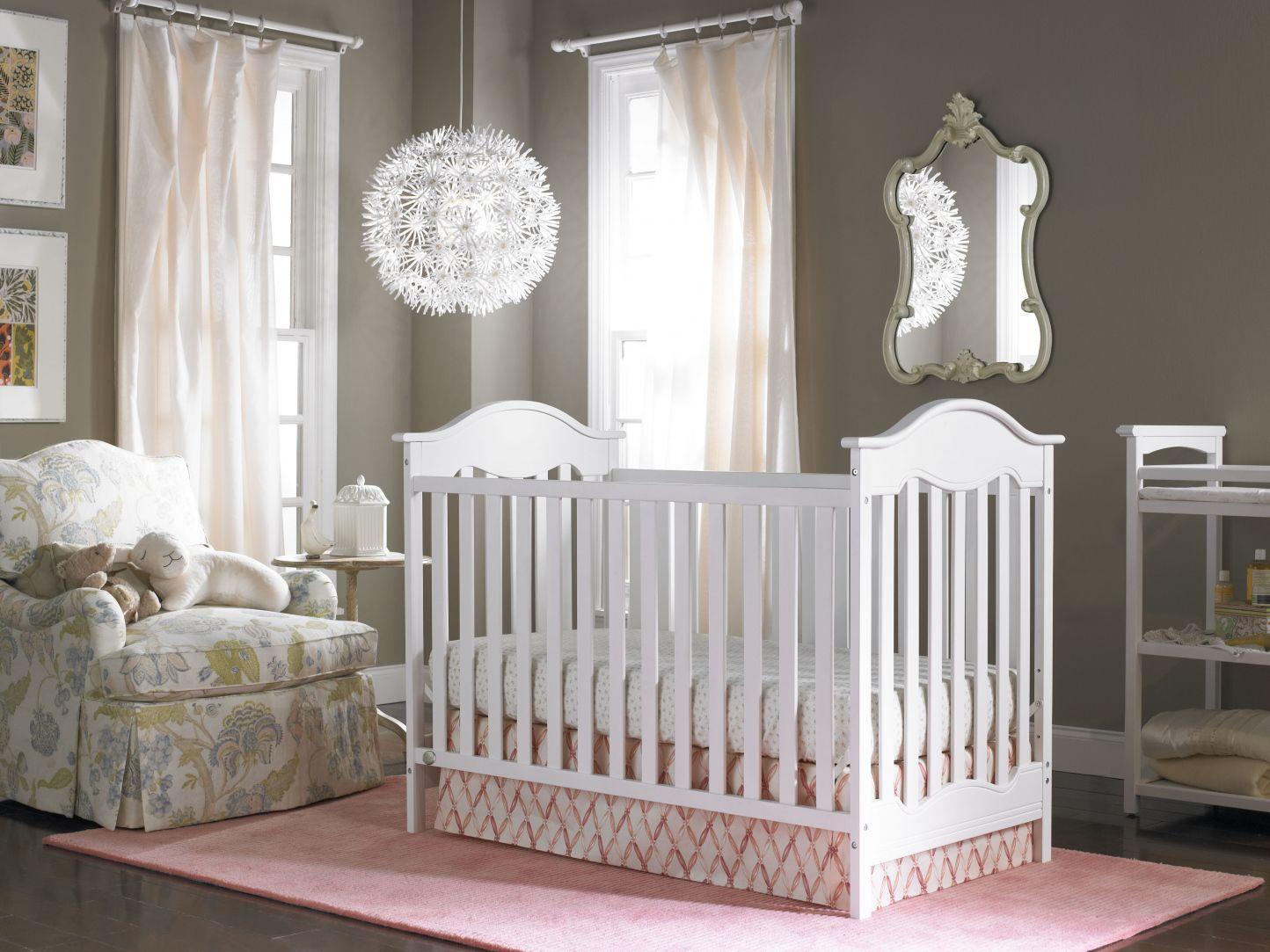 elegant baby furniture. Plain Furniture Elegant Baby Cribs Furniture  Lowes Paint Colors Interior Check More At  Httpwwwchulaniphotographycomelegantbabycribsfurniture Inside E