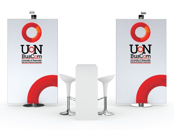 pullup banner design - Google Search