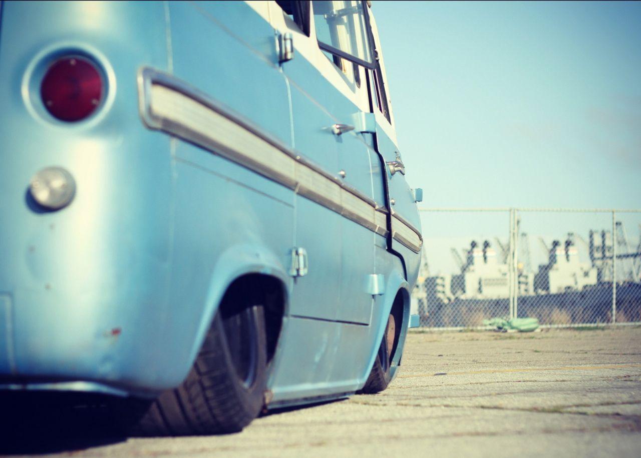 Autoliterate love inertia and the 1963 ford falcon van devin helmen photography 1963 falcon deluxe club wagon econoline