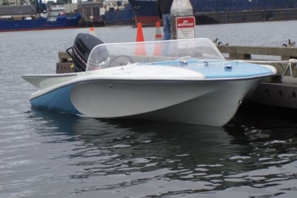 vintage fiberglass speed boat manufacturers jpg 1200x900