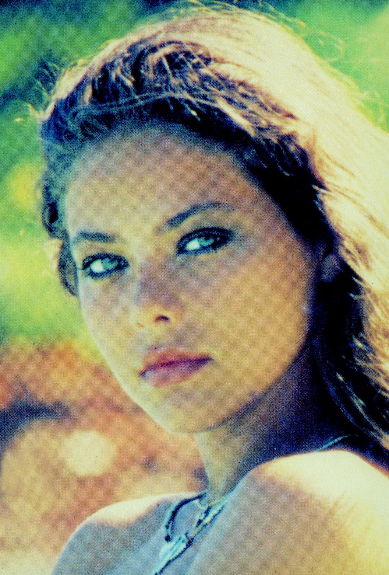Angelina rossi female escort