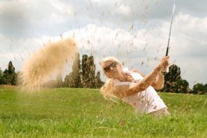 Tips for Enhancing Your Golfing Experience