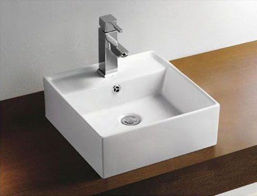 Badkamer Wastafel Maken : De wastafels van de varuna serie gaan uw badkamer helemaal