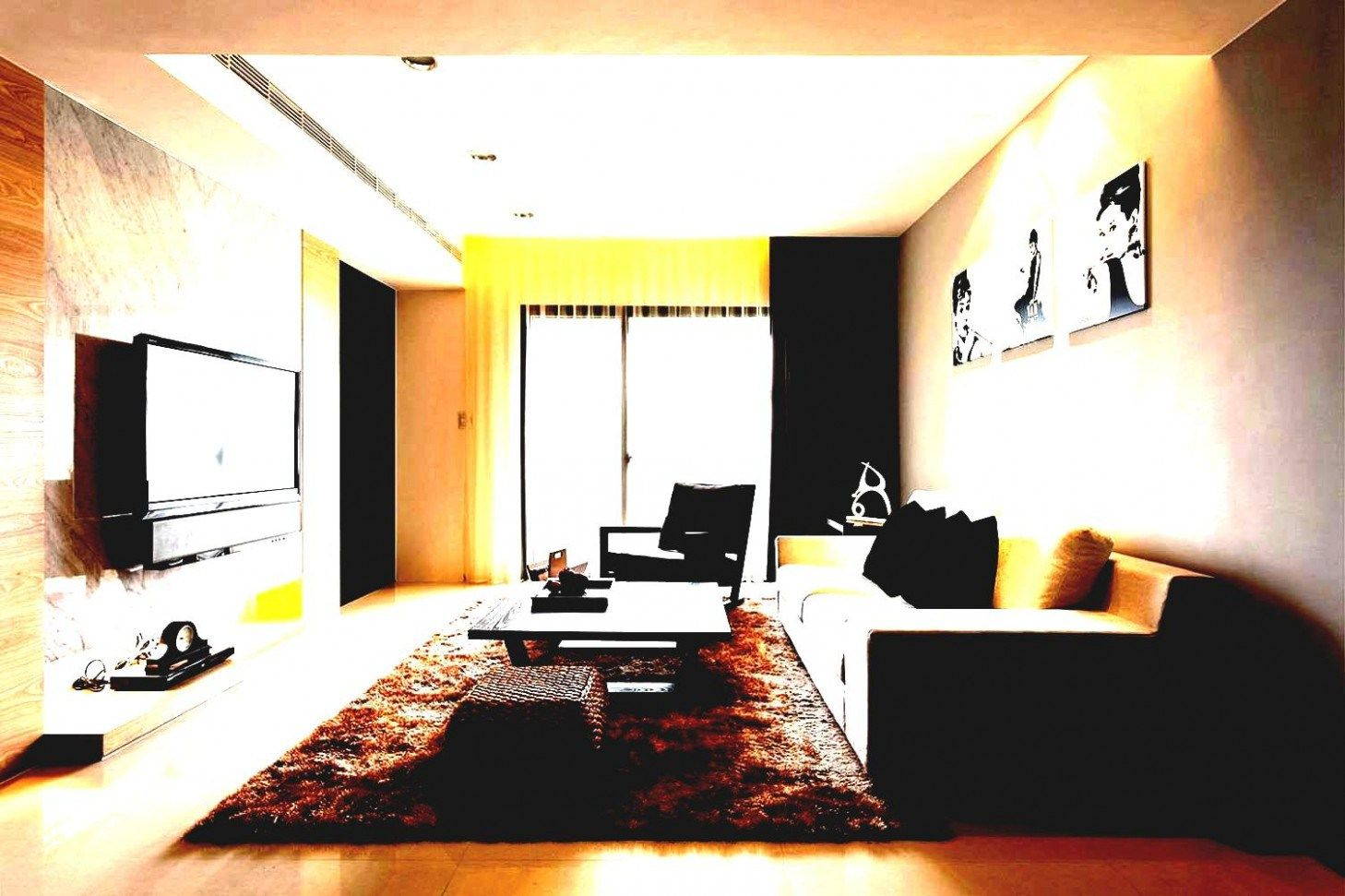 reasons why diy home decor living room is common in usa also rh pinterest
