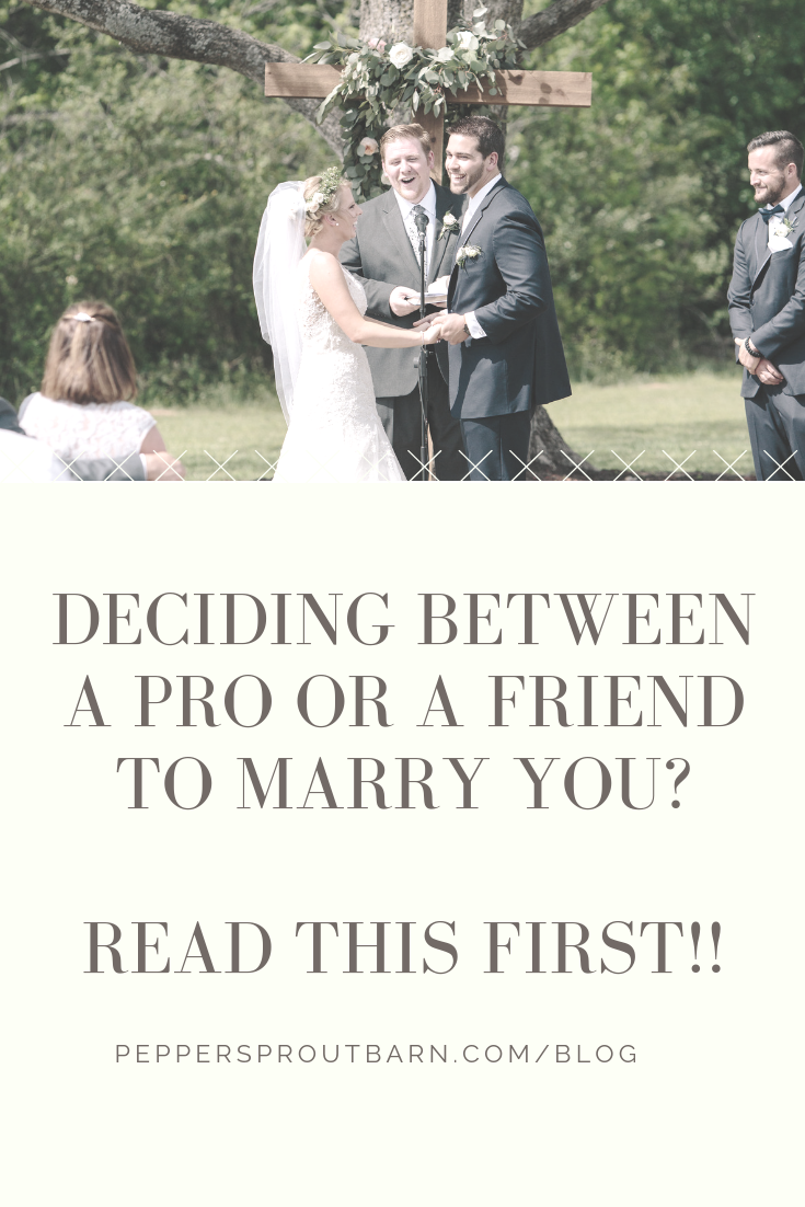 Wedding Officiants Wedding Officiant Blogger Wedding Officiants