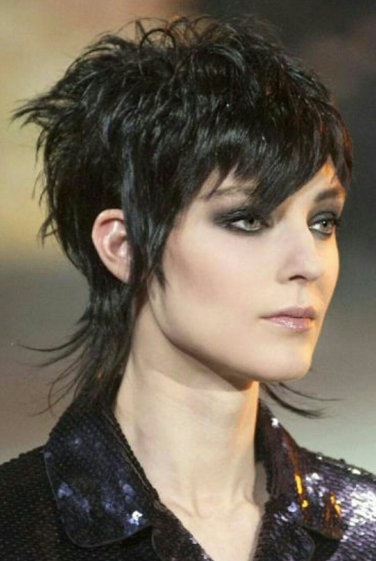 Pin by sharon florentine on growing out pinterest haircuts hair