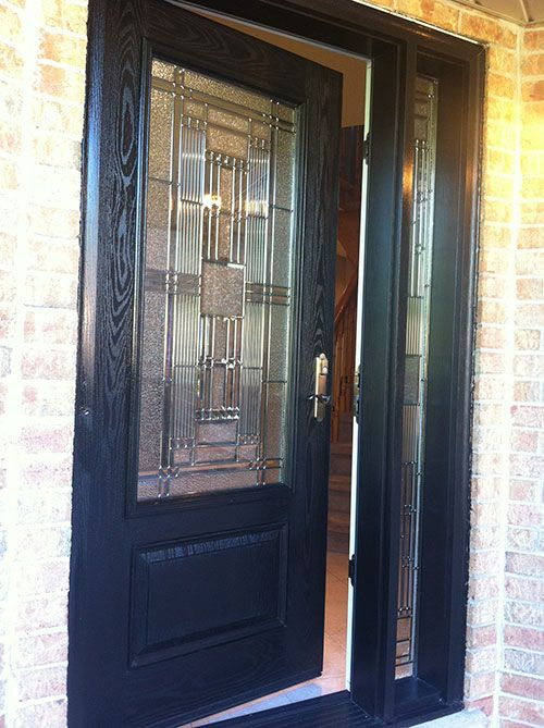 Exterior Door Stains Page Not Found Yahoo Image Search Results