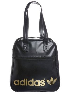 Adidas handbag | Women handbags, Adidas bags, Bags
