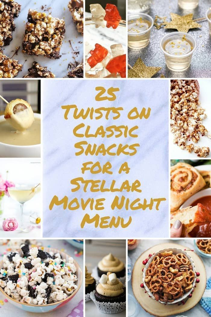 25 Snacks That Everyone Should Have On Their Movie Night Menu #movienightsnacks 25 Snacks That Everyone Should Have On Their Movie Night Menu #movienightsnacks 25 Snacks That Everyone Should Have On Their Movie Night Menu #movienightsnacks 25 Snacks That Everyone Should Have On Their Movie Night Menu #movienightsnacks 25 Snacks That Everyone Should Have On Their Movie Night Menu #movienightsnacks 25 Snacks That Everyone Should Have On Their Movie Night Menu #movienightsnacks 25 Snacks That Every #movienightsnacks