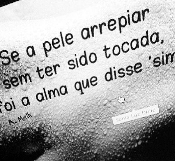 Pin De Lourrany Oliveira Em Frases Frases Show Frases