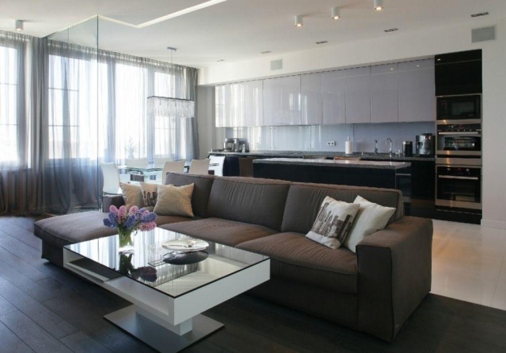 modernes wohnzimmer mit kuche modernes wohnzimmer mit kuche 1 new hd