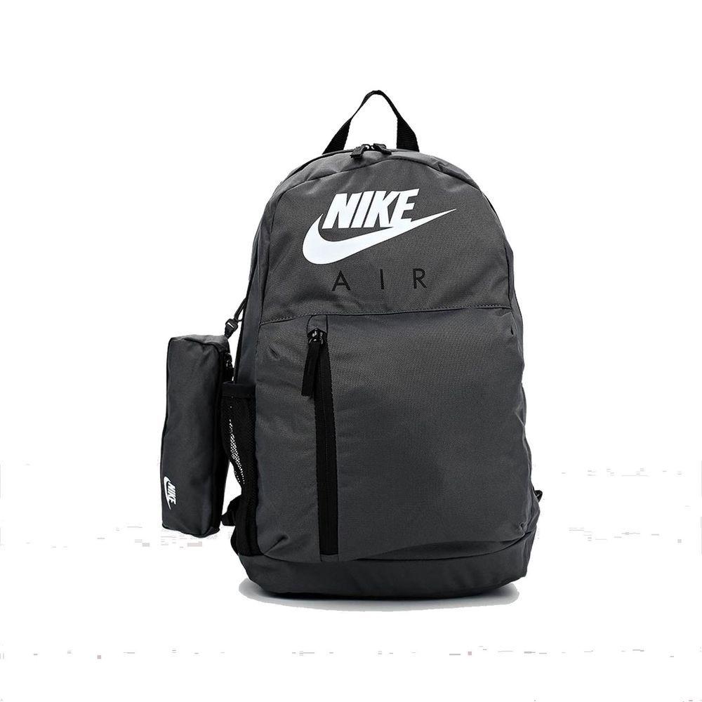 À Sac Dos Élémentaire École Sport D' Nike Enfants Air OkZiXuTP