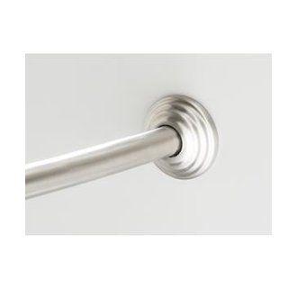 Kohler K 9349 Shower Rod Traditional