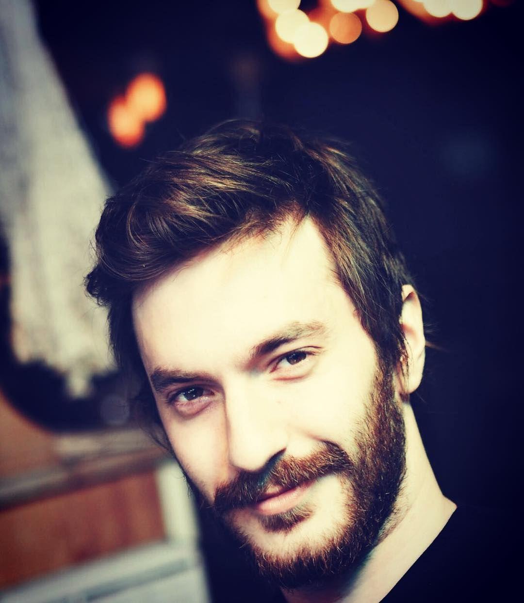 Sarp Can Köroğlu (@sarpcan) • Fotos y vídeos de Instagram