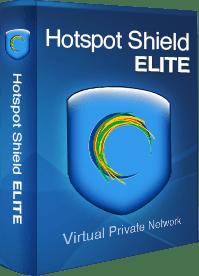 hotspot shield vpn elite 7.20 9