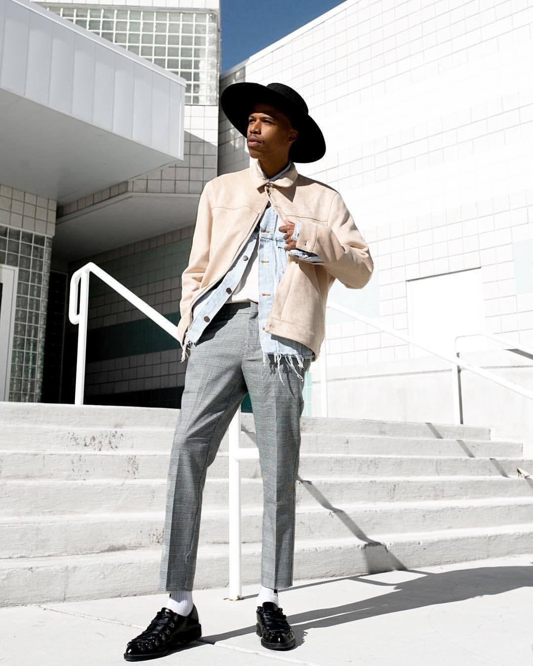 MensFashionSwag Mens Fashion Swag in Pinterest Fashion