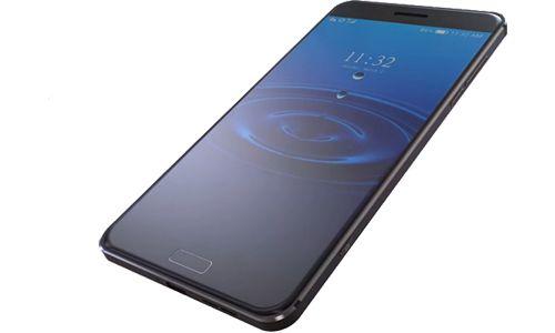 Harga Nokia 9 Terbaru Beserta Review Smartphone Android ...