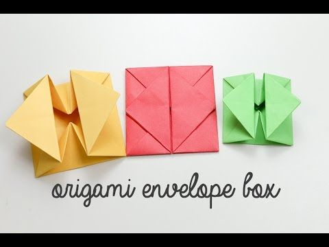 Origami Butterfly : A4 Paper DIY Tutorial | Origami papillon ... | 360x480