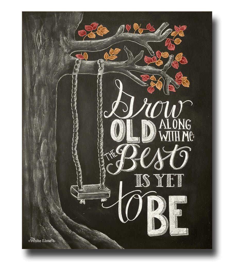 Blackboard Artwork Ideas: Wedding Sign, Wedding Gift, Chalk Art, Chalkboard Art