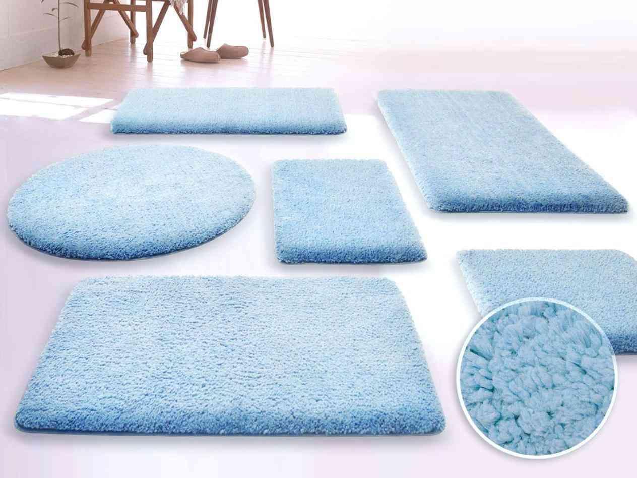 New Post Bathroom Rugs At Target  Livingrooms  Pinterest Awesome Target Bathroom Rugs Decorating Design