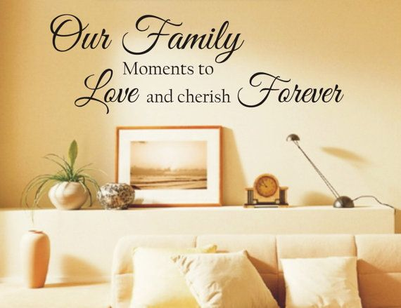 Funky Writing On Wall Decor Pattern - Wall Art Collections ...