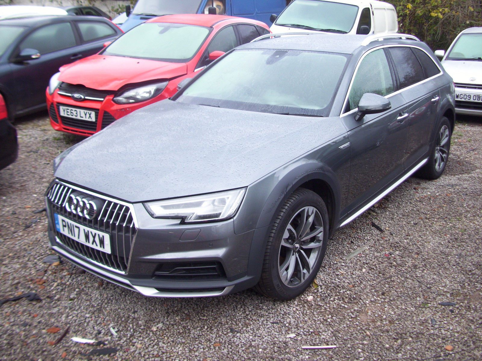 stock va sale l premium vienna htm allroad used audi near c for main