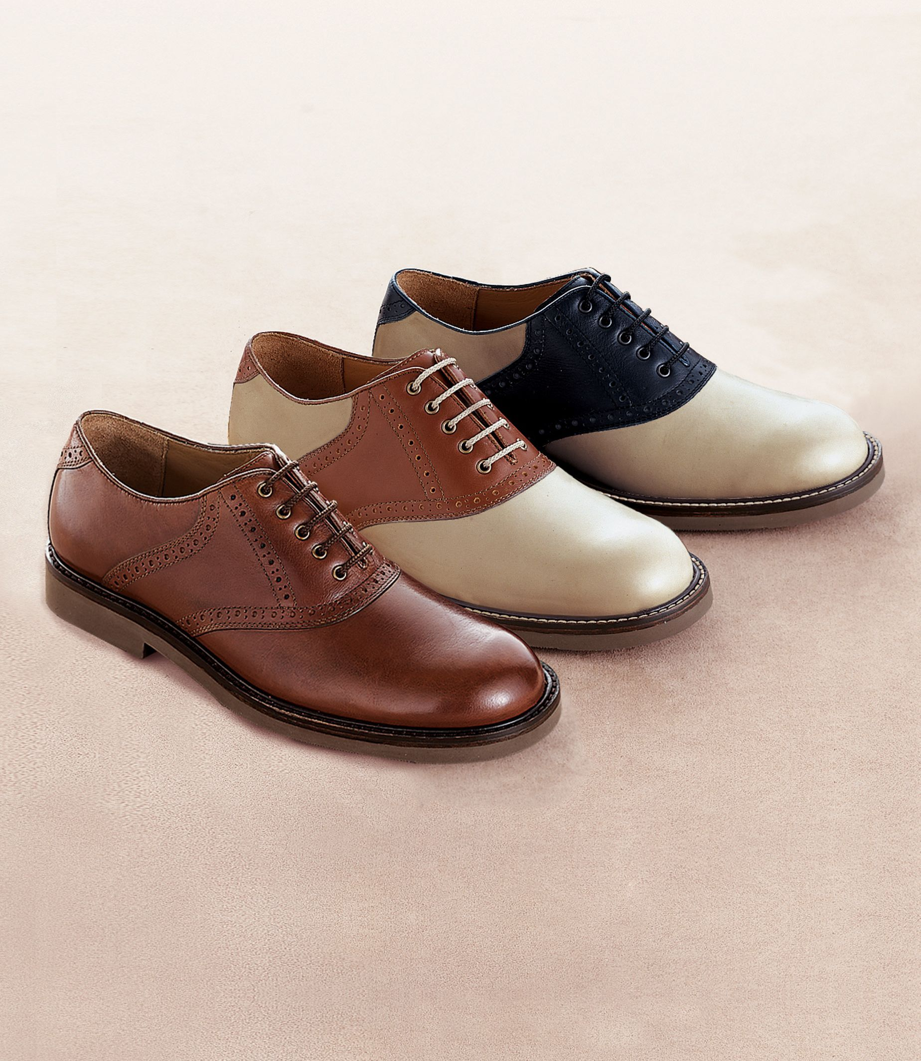 c69759c9 1940's men's fashion | 1940′s Mens Clothing.....great shoes NEVER go out of  style.......dan