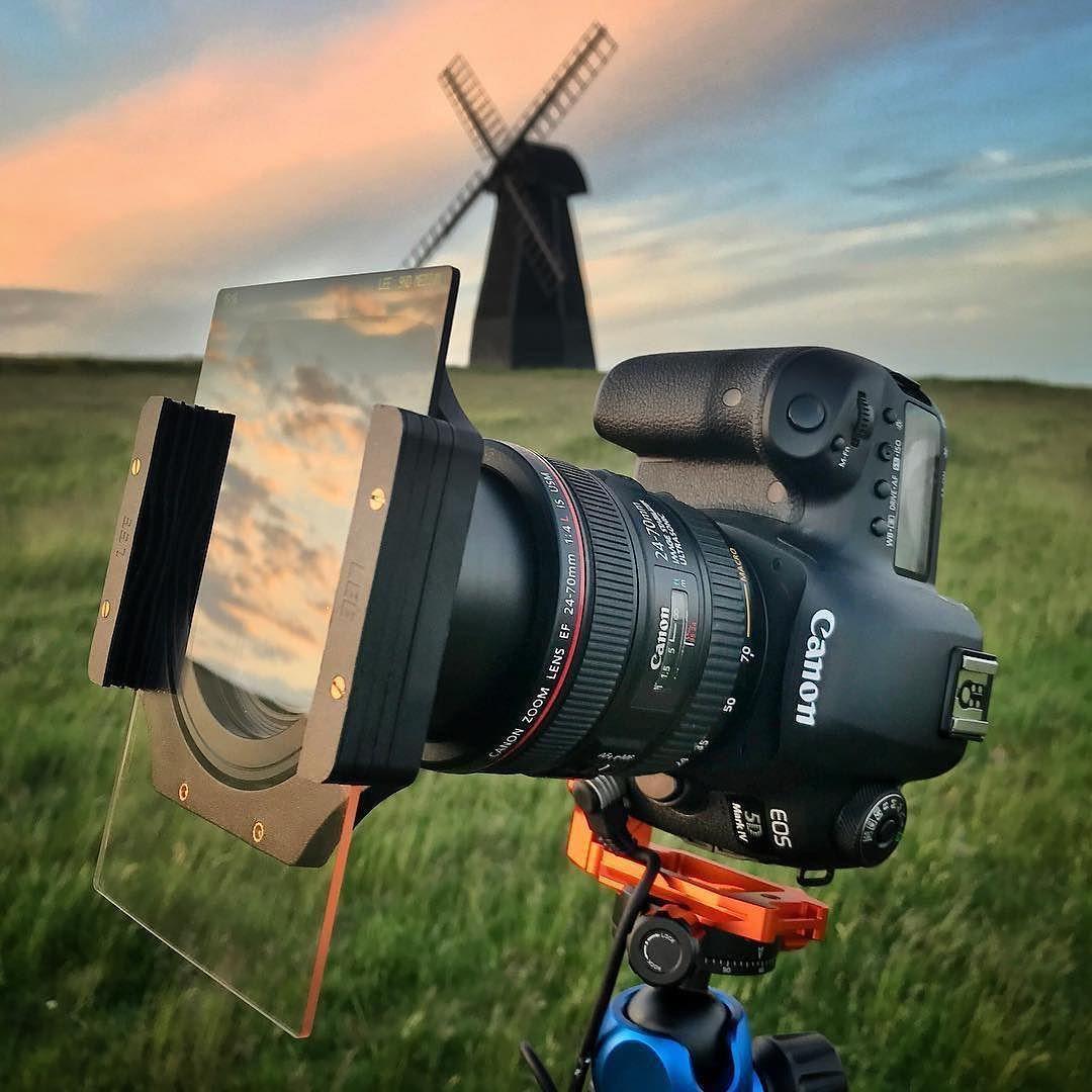клей как фотографировать на цифровую камеру без бликов самых популярных, как