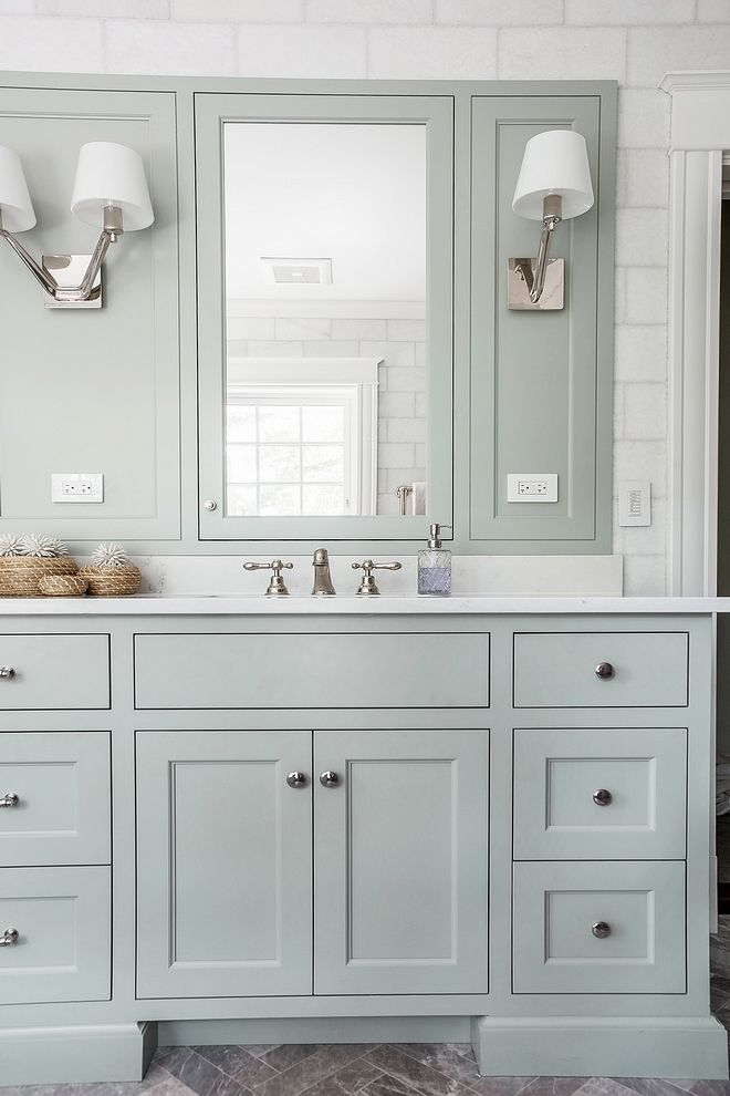 Best Farrow And Ball Light Blue No 22 Paint Color Farrow And 640 x 480