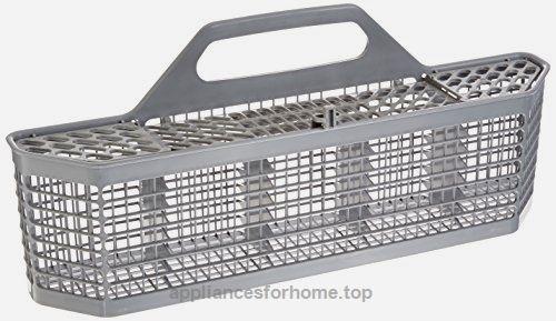 General Electric Wd28x10128 Dishwasher Silverware Basket Check It