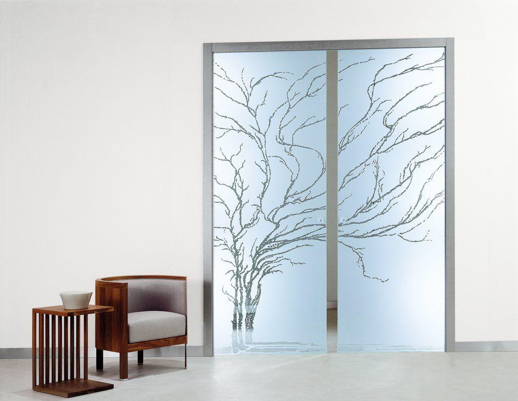Amazing Design of Modern Sliding Glass Doors | Dwelling | Pinterest ...