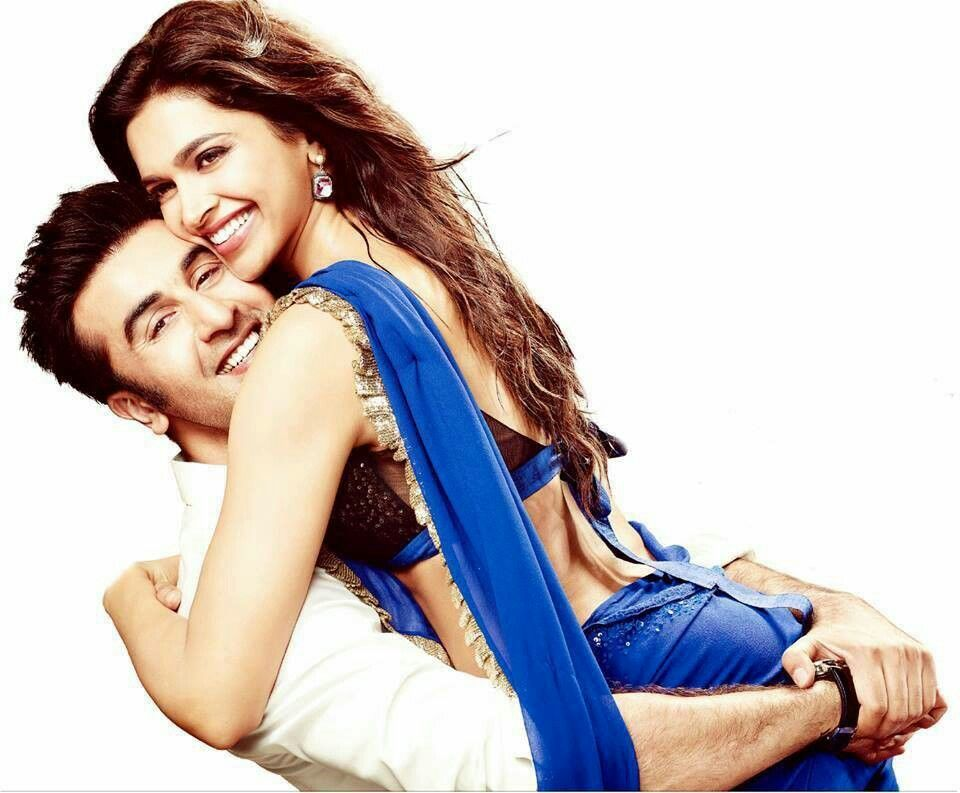 yeh jawaani hai deewani full movie hd  utorrentinstmank