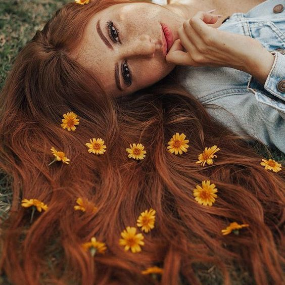 The Most Easy and Pretty Long Hairstyles for Women – Page 7 of 20