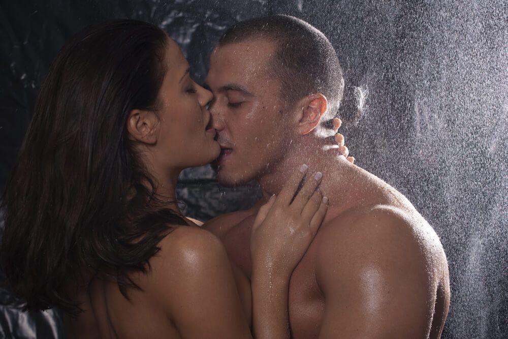This Story Will Definitely Get You Wet Eroticstories Eroticwriting Erotic Sex