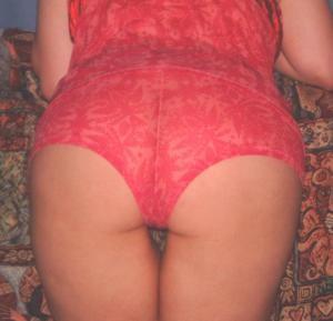 Flirthookup.com