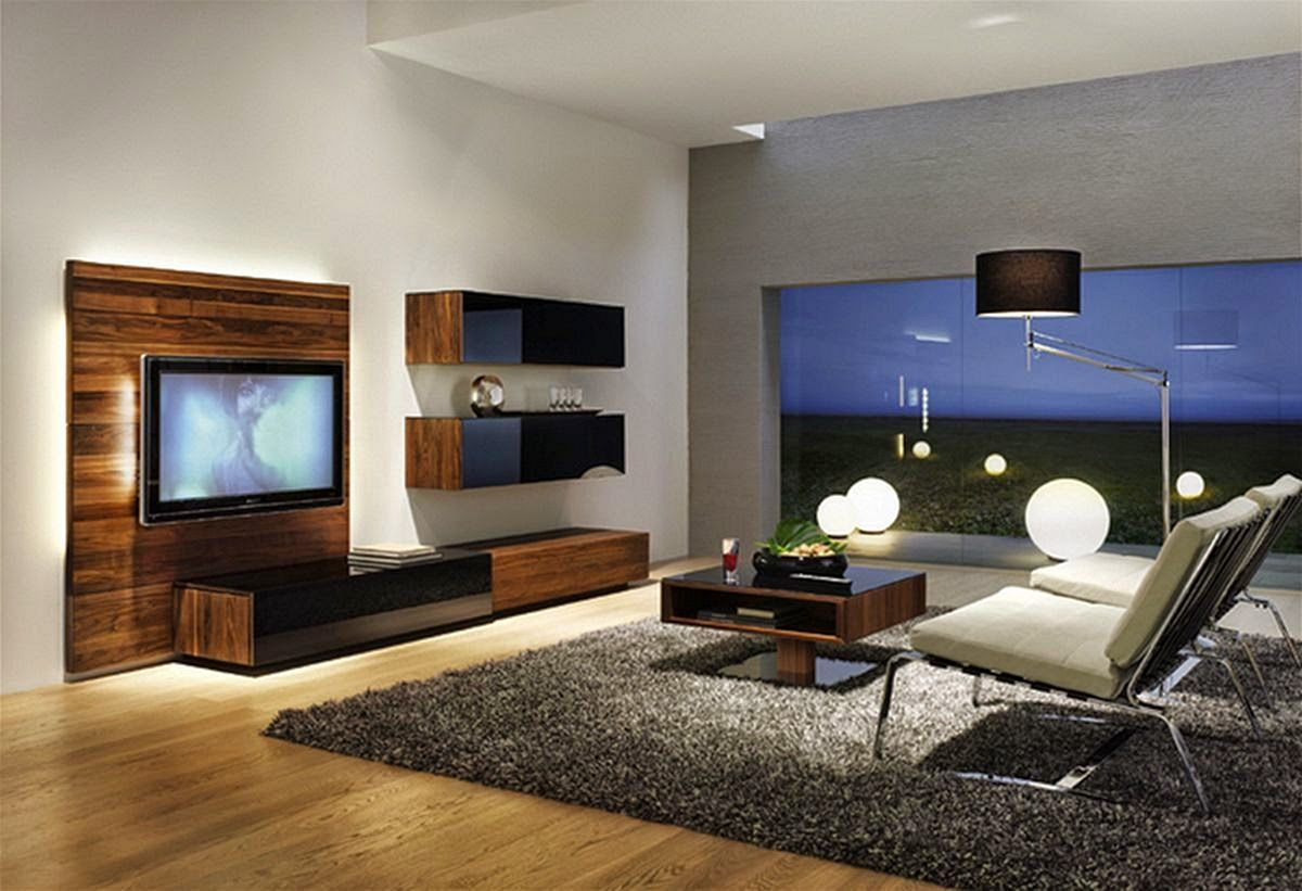 25 wonderful small living room with amazing tv design on amazing inspiring modern living room ideas for your home id=48057