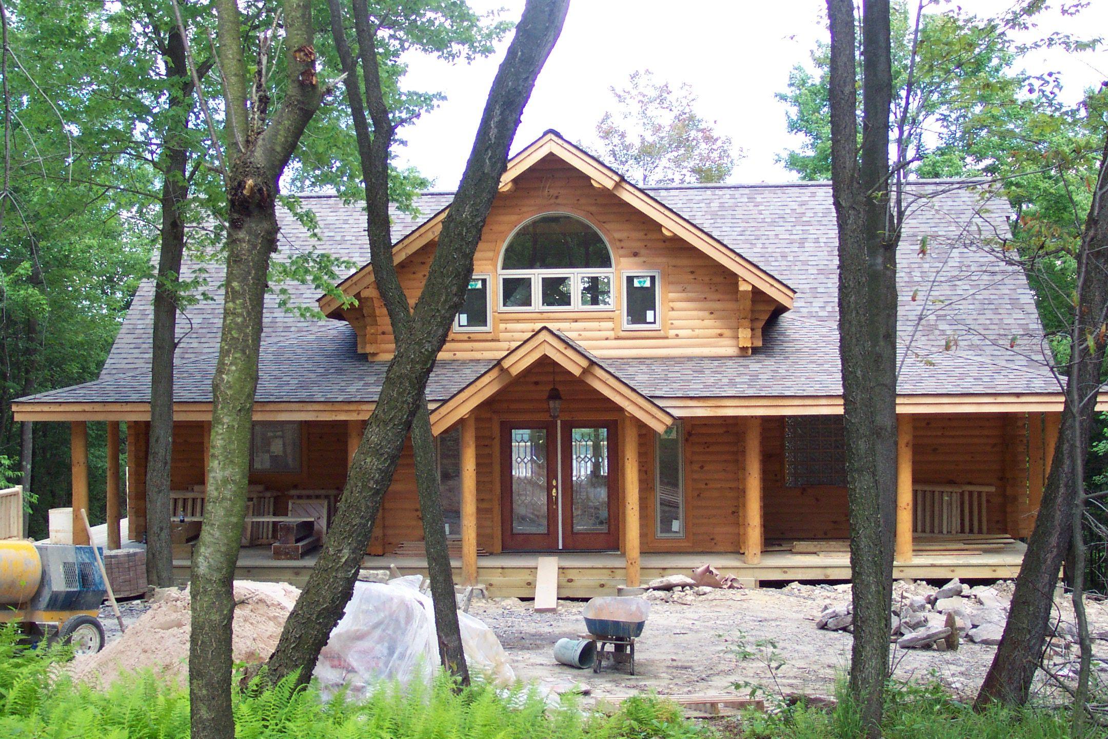 log home designs and prices. House  Log Home Plans And Prices Mountaineer Log Homes Deep Creek Lake