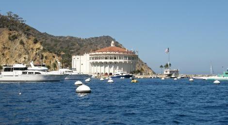 Crucero De Long Beach Ca Ensenada The Best Beaches In