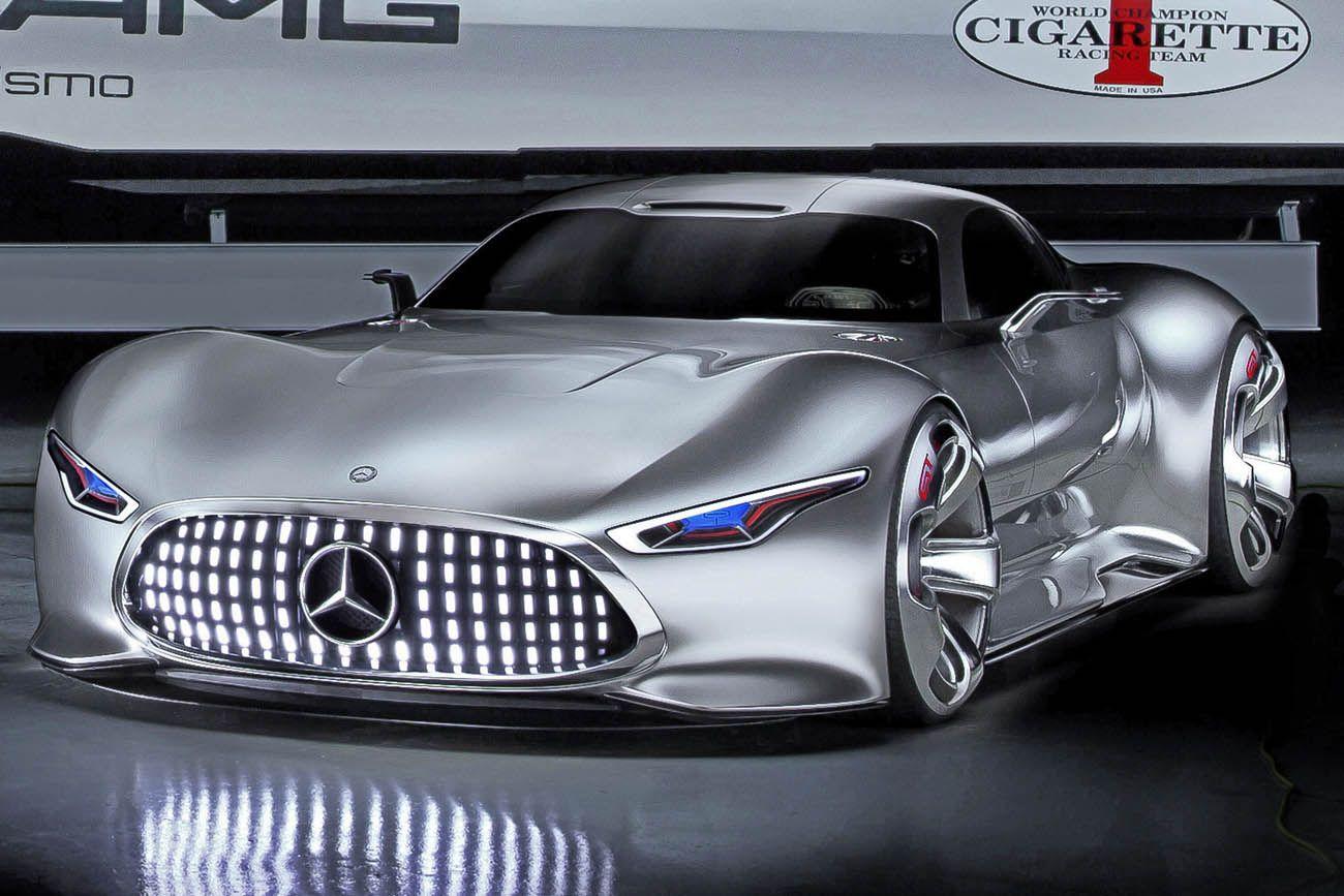 مرسيدس اي ام جي هايبركار الجديدة الأرقام المرعبة موقع ويلز Mercedes Coupe Mercedes Benz Amg Mercedes Amg