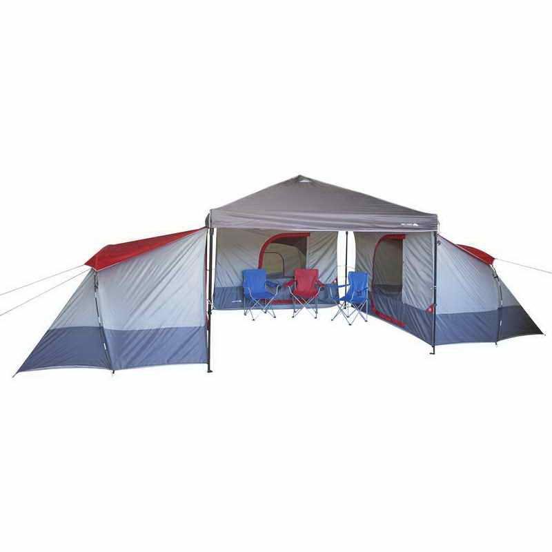 best service ddbe9 57d46 Ez Up Tents For Sale Walmart   Tent Reviews   Canopy tent ...