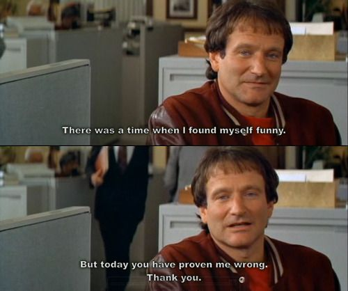 Pin By Felicia Cordova On I Speak In Movie Quotes Mrs Doubtfire Mrs Doubtfire Quotes Favorite Movie Quotes