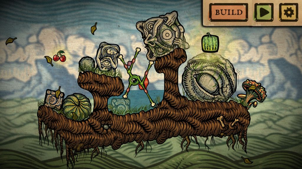 androidgames Game pictures, Scratchboard, Best android